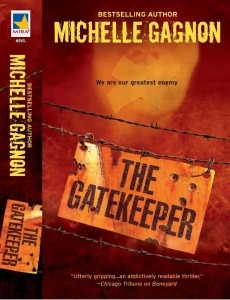 gatekeeper cover3