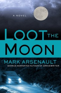 lootthemooncover