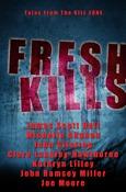 fresh-kills-cover-website1
