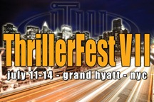 ThrillerFest-VII-logo-small
