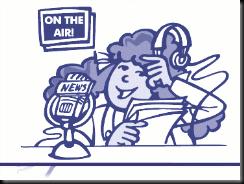 radio_announcer