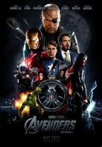The-Avengers-Movie