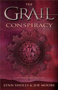 Grail_Conspiracy_cover