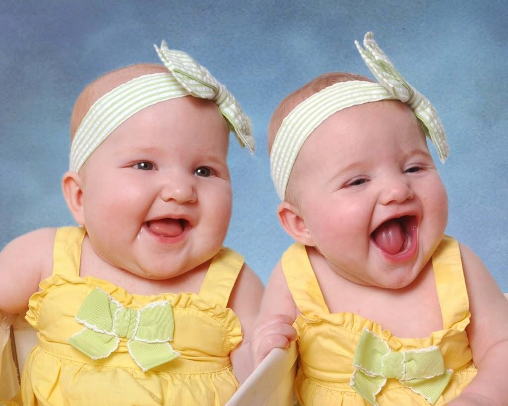 Прикольные картинки близнецы, открытки