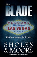 blade-cover4-small