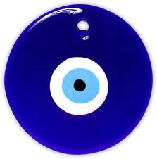 The Evil Eye | Killzoneblog com