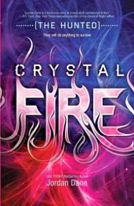 http://jordandane.com/YA/crystal-fire.php