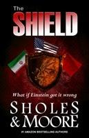 shield-cover-small