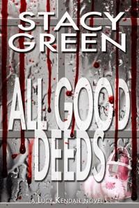 AllGoodDeedsEbook (2)
