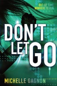 Dont Let Go_jkt_des6.indd
