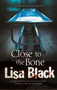 close to the bone 1