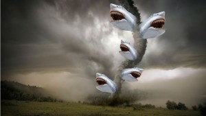 1sharknado-attack