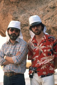 george-lucas-steven-spielberg-looking-rad