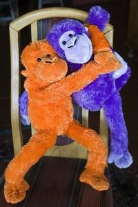 monkey-564480_1280