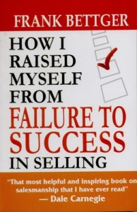how-i-raised-myself-from-failure-to-success-400x400-imadpwd2t88rkgy8