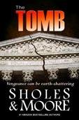 tomb-cover-small_thumb