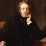 Edward_George_Earle_Lytton_Bulwer_Lytton,_1st_Baron_Lytton_by_Henry_William_Pickersgill