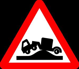 traffic-sign-24338_1280