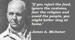 1James-A.-Michener-Quotes-1