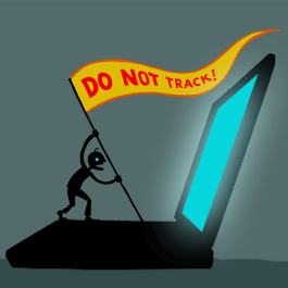 By EFF (Own work) [CC BY 3.0 (http://creativecommons.org/licenses/by/3.0)], via Wikimedia Commons
