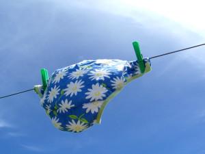 file1461250298916-underwear