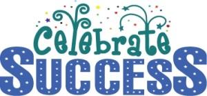 celebrate-success-jpeg