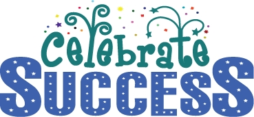 Image result for celebrate success