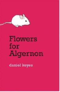 flowers-for-algernon-daniel-keyes