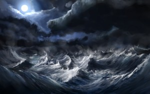 Ocean-Storm-Waves_Free_Desktop_Backgrounds_chillcover.com_