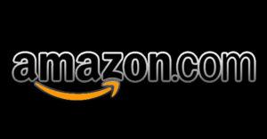 amazon-logo-15