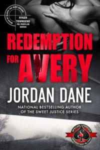 Ryker Townsend FBI profiler series - novella (31,000 words) $1.99 ebook, July 21, 2016 release