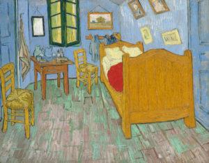 Vincent_van_Gogh_-_The_Bedroom_-_Google_Art_Project