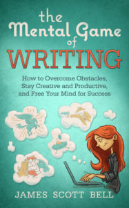 How Make Living Writer-printed version