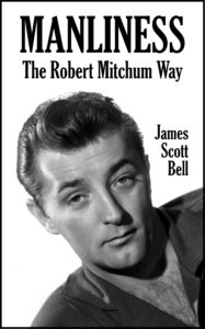 Mitchum digital cover