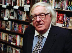 Author-Ray-Bradbury-dies-8H1K9JO0-x-large