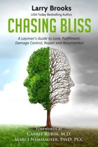 Chasing Bliss FRONT cover final jpeg (2)