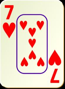 hearts-28418_1280