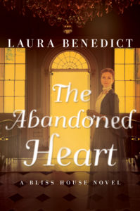 abandoned-heart-_rev-02