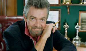 stephen-j-cannell