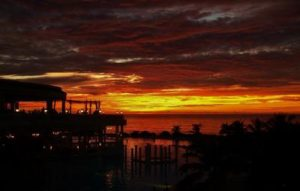 sunset-in-paradise-jamaica-21657637
