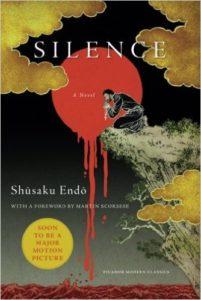 endo-silence