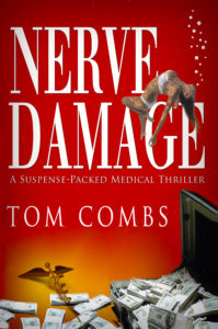 tom-c_nerve_damage_kindle_best