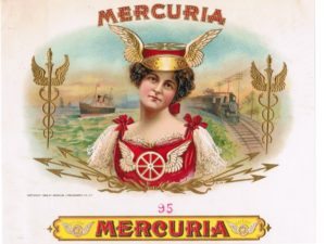 age-of-cigar-box-label-beach-mercuria