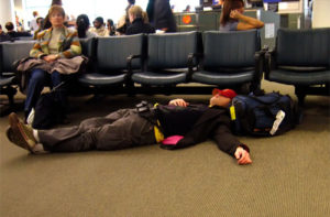 sawing-logs-on-the-airport-floor-podolux-flickr