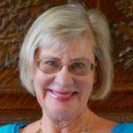 Profile picture of Debbie Burke